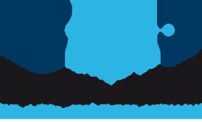 Dr. Vitalini Lindenholzhausen
